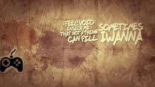 Bars and Melody   Battle Scars Lyric Video   YouTube