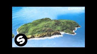 Jay Cosmic & Delora - Have It All (Lyric Video)