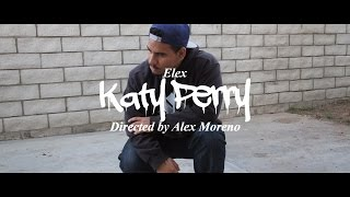 Elex - Katy Perry [Official Music Video]