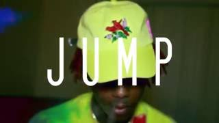 "Famous Dex aka ""Dexter"" ft. Lite Fortunato - ""Jump"" (Official Music Video) @FamousDex"