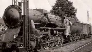 MaJkel-TGV