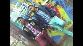 Mr.BLACK - Ja hocu samo tebe Feat. Paun & Vivak 2013