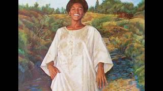 Letta Mbulu - Music Man