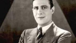 Henri Garat - C'est un mauvais garçon (1931)