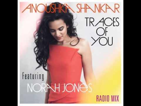 anoushka-shankar-the-sun-wont-set-feat-norah-jones-dl-jodie-scaglione