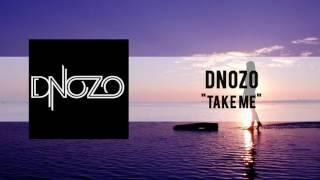 DNOZO - TAKE ME [EPIC TRAP NO COPYRIGHT]