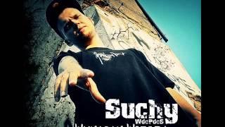 Suchy WdoPdoS - 7.Odpocznij ft. Czarny(BeatSquad),Pele,Mata,Hary,Swędziol (prod.Ceka/Czarny)