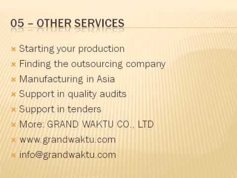 We Can Be Your Distributors, Importers, Sales Representatives in Nepal