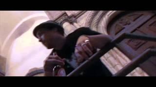 Valas - Die Like A Rockstar (Prod.Men10) Official Video