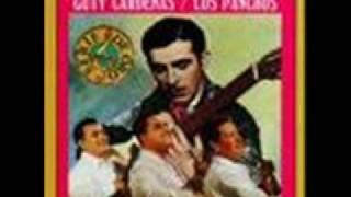 Guty Cardenas - Un Cruel Puñal