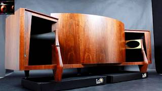 BEST SONGS AUDIOPHILE COLLECTION 2018 - High-End Audiophile Test - Audiophile Music - NbR Music