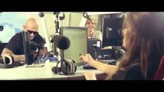Джиган feat  Лоя   Береги любовь  Премьера клипа, HD