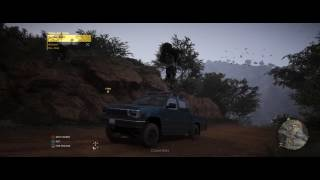 Tom Clancy's Ghost Recon  Wildlands LIVE  NEW GAMEPLAY BUGGY GONE SEXUAL?!