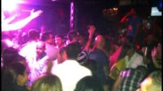 ely kallas - ra2yi ghayarto new hit 2013