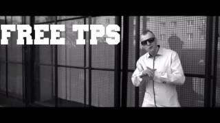 TPS-Jestem Marzę Żyje