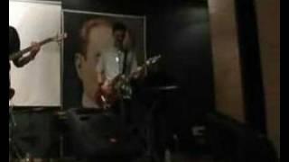 RAST (Herşeyi Yak -Duman cover) - Sakıp Sabancı A.L. konseri