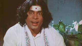 Fake Swamiji Play - series 1 ( போலி சாமியார் லீலைகள் ) width=