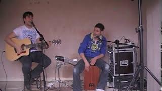 Price Tag - Jessie J - Acoustic Cover