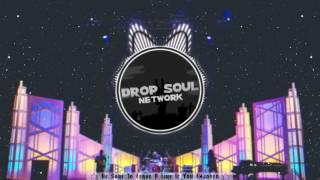 Matisse & Sadko Feat. TITUS - Get Busy (BL3R & UNKWN Remix)
