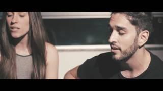 Casaquatro - Apenas Mais Uma de Amor (Lulu Santos)
