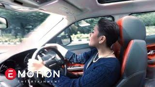Onlyou (Feat. Willy Winarko) - Melisa Putri