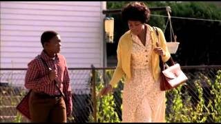 Gifted Hands: The Ben Carson Story :: trailer width=