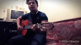 Lagu daerah Toraja : Lembang Sura (COVER)