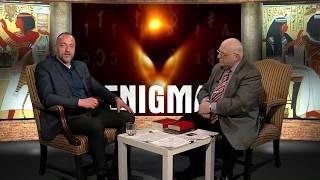 FIX TV ajánló | Enigma | 2018.04.11.