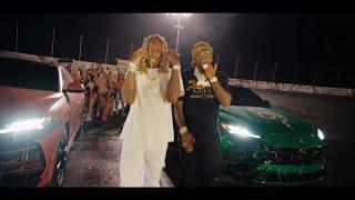 Lil Durk - Gucci Gucci (ft. Gunna)