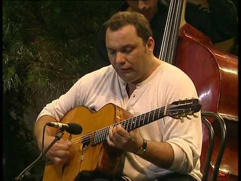 Biréli Lagrène {JohnFloyd} Chords - Chordify