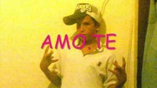 amO'thee nha vida