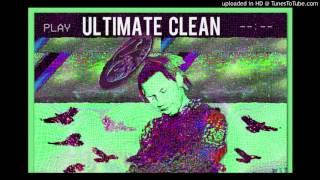 Ultimate-clean