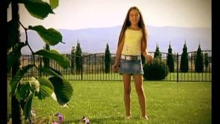 SALA JASHARI  - emrit tim ia di kuptimin - ( official video )