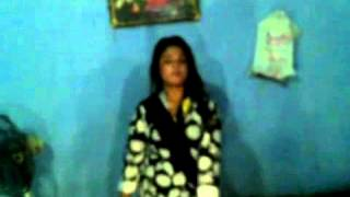 Desi Hot Mujra Muzaffarpur Bihar (Full HD Video)