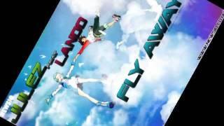 Fly Away - Julez Feat Lando (Prod By Sense)