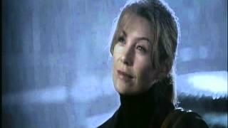 Meredith e Derek finale 1x06