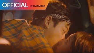 [최고의 한방 OST Part 1] 펀치 (Punch) & GLABINGO (글라빙고) - Beautiful Beautiful MV