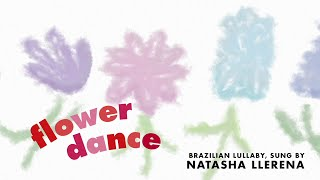 Natash Llerena and Heitor Pereira Present Flower Dance | Classical Baby: Lullabies | HBO