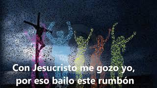 EL RUMBON (Musica Cristiana Centi)