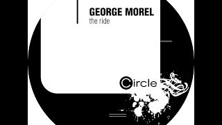 George Morel - Father Speech (Official Video) I CircleMusic