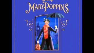 02 Ouverture [Mary Poppins]