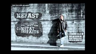 03. Nefast - A l'art HH (Feat. Kalo)