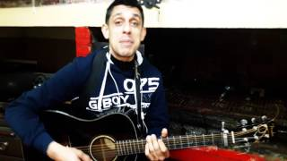 Gustavo Domínguez CANAL TRES HD