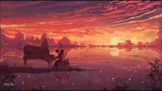 Frode-5 - Greyscale [Beautiful Emotional Piano]