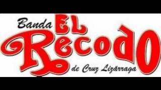 Banda El Recodo de Cruz Lizárraga... Por Una Mujer Casada