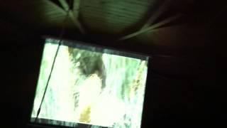 DJ. Hubik VideoDisco - I like