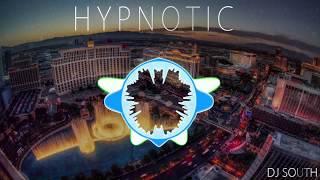 DJ South - Hypnotic