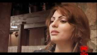 Nicoleta Guta - Daca eu nu te-as iubi
