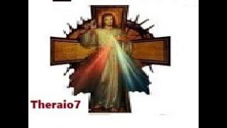 ACEITE O PRESENTE DE DEUS, NÃO O REJEITES (VOZ FUNDO MUSICAL) theraio7 4353