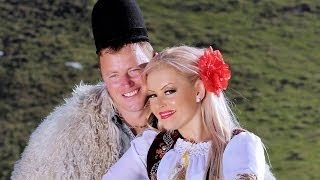 Mihaela Belciu - Ghita Ciobanul (VIDEOCLIP OFICIAL)